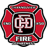Channelview Fire Department